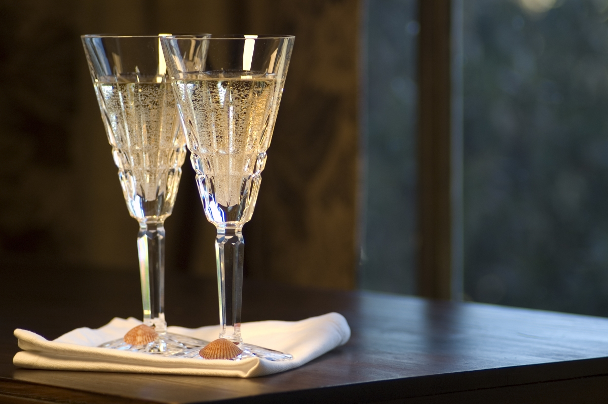 Private escorted chauffeur driven Tours to Waterford Crystal